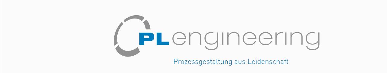 PL Engineering GmbH